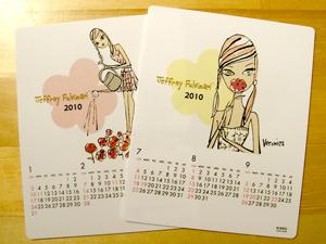 10000-calendar.jpg