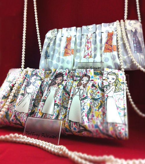 20120706sale.jpg
