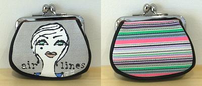 blog-coincase-arilines.jpg