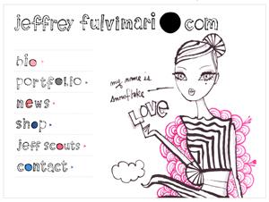 jeffrey.com_0828.jpg