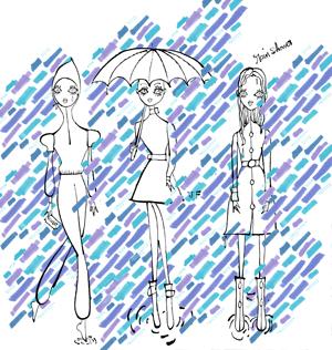 jfss_rain%20shower.jpg